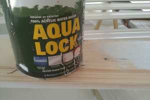 Primed for Success: 100% Acrylic Insl-X Aqua Lock Plus