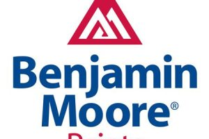 Price and Value with Dana Autenrieth of Benjamin Moore
