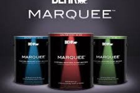 behr marquee exterior paint reviews