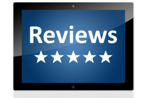 12 Best Practices to Keep Reviews from Disappearing