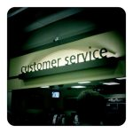 How to Utilize Social Media as a Customer Service Tool