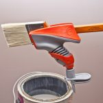 galaxG- Ergonomic Tools for Painters