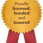 "What Does ""Licensed, Bonded, and Insured"" Mean for You?"