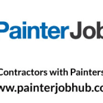 Do you need help finding quality painters?