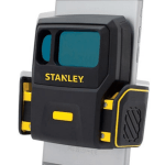 Stanley Smart Measure – Pro or Not So?