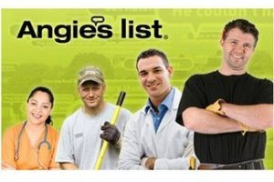Angie's List Reviews: More Important Than Ever