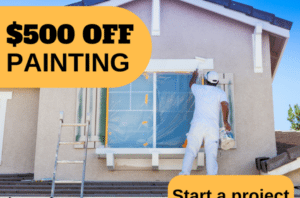 Better Display Ads For Your Painting Business