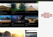Perfecting the Twenty Fourteen WordPress Theme