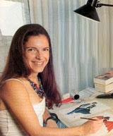 Dolores Avendaño