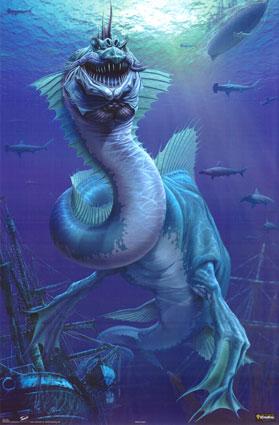 bloghogwarts-sea-serpent.jpg
