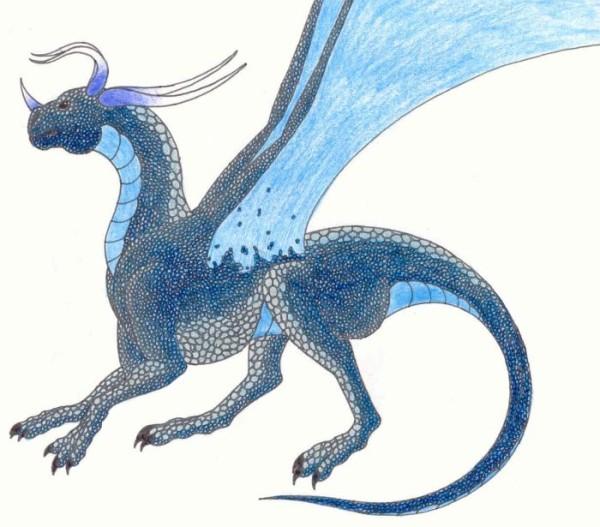 bloghogwarts-swedish-dragon.jpg