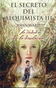 BlogHogwarts te recomienda éste libro !!