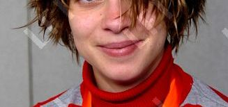 Natalia Tena en 'Collectormania'