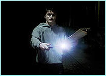 Hechizos del mundo de harry potter blog hogwarts todo for Mobili harry potter
