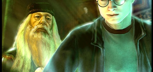 harry-dumbledore-ea-rusia