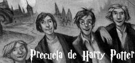 precuela-harry-potter