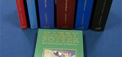 7-libros-harry-potter