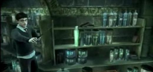 harry-pociones-videojuego