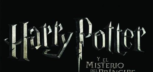 logo-misterio-del-principe