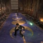 videojuego-misterioprincpe-3