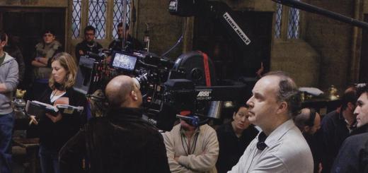 dumbledore-cinema-magazine-2