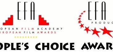 People's Choice Awards 2008