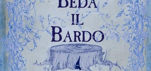 Los Cuentos de Beedle el Bardo -  Italia