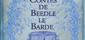 portada-beedle-the-bard-france-bh