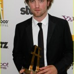 robert-pattinson-hollywood-film-festival-01