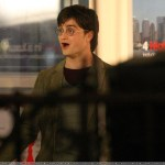 filmming-deathly-hallows-london_5