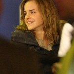 filmming2-deathlyhallows-london_7