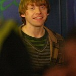 filmming2-deathlyhallows-london_8