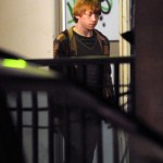 filmming4-deathlyhallows-london