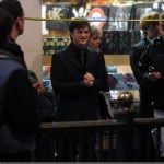 filmming5-london-deathlyhallows_17