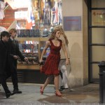filmming5-london-deathlyhallows_30