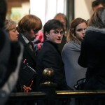 filmming5-london-deathlyhallows_9