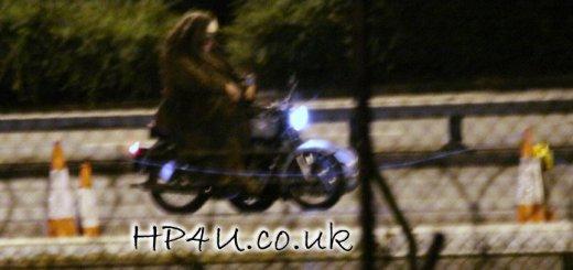filmagens_reledquias_da_morte_dartford_tunnel2c_july_2009