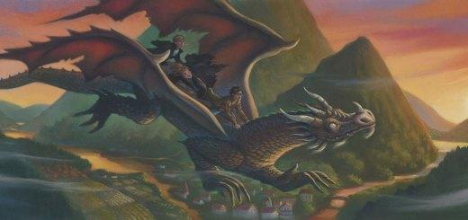 Portada Deluxe Harry Potter y las Reliquias de la Muerte