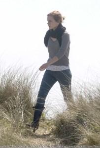 Emma-caminando-rodaje