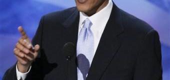 Barack Obama y Harry Potter