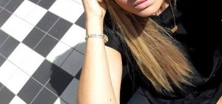Angelica Mandy Twitter