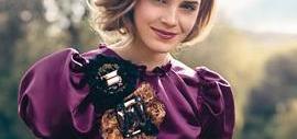 Harry Potter Emma 2