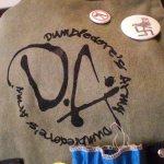 Bolso Ejército de Dumbledore