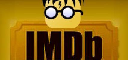 Harry Potter BlogHogwarts IMDB