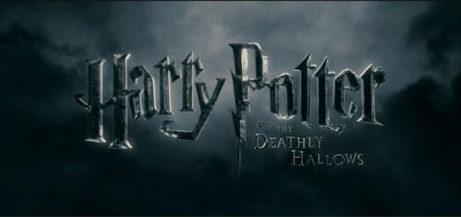 Harry-Poter-y-las-Reliquias-de-la-Muerte
