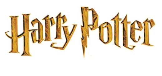 Harry_Potter-1stlogo