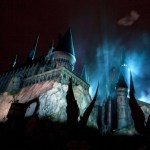 POTTER-OPENING/