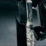 vlcsnap-2010-06-29-01h20m13s234