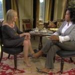 Harry Potter JK Rowling en Oprah 05