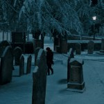 Harry-Potter-and-The-Deathly-Hallows-Cap--00103